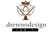DrewnoDesign